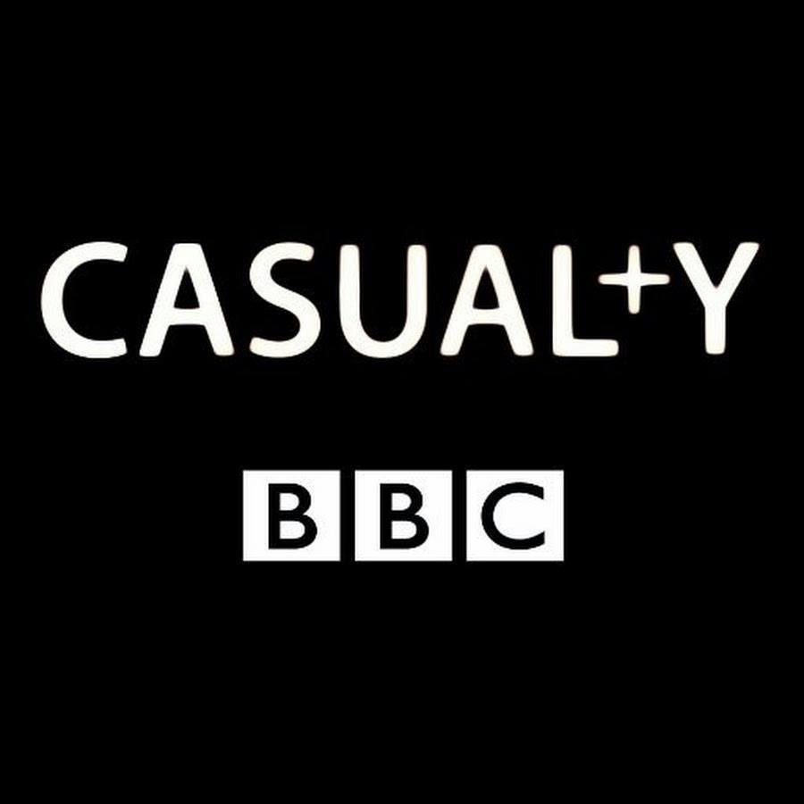 casulaty