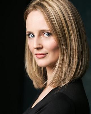 Jessica Hall, Cartwright Higgins Management, Actors Agency,