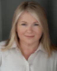 Sarah Louise Keegan, Cartwright Higgins Management, Actors Agency,