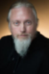 Fab Higgins, Cartwright Higgins Management, Actors Agency,