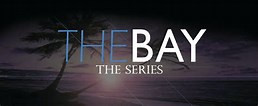 The Bay Series 3