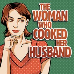 t woman