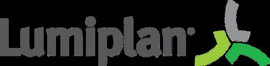 lumiplan logo.png