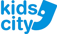 Kids City Logo.png
