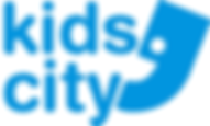 Kids City Logo.png