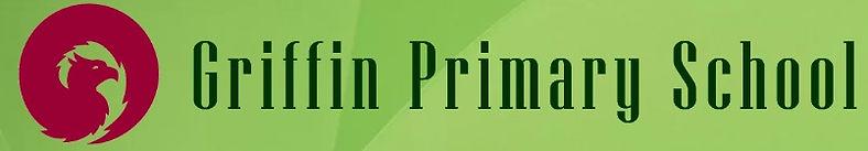 griffin logo.jpg