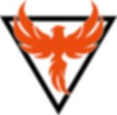 Logo fenix jpg.jpg