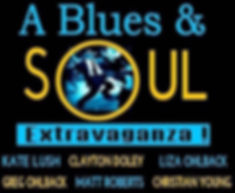 Blues and Soul Extrav.jpg