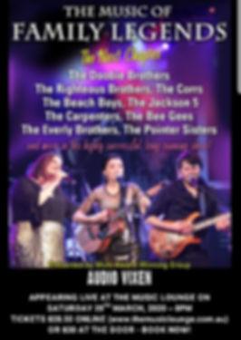 Family Show Flyers Music Lounge.jpg