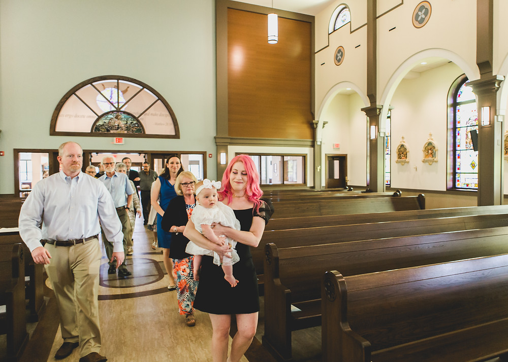 Event photography, South Elgin photographer