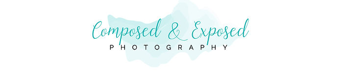 Composed _ Exposed photography-01.jpg