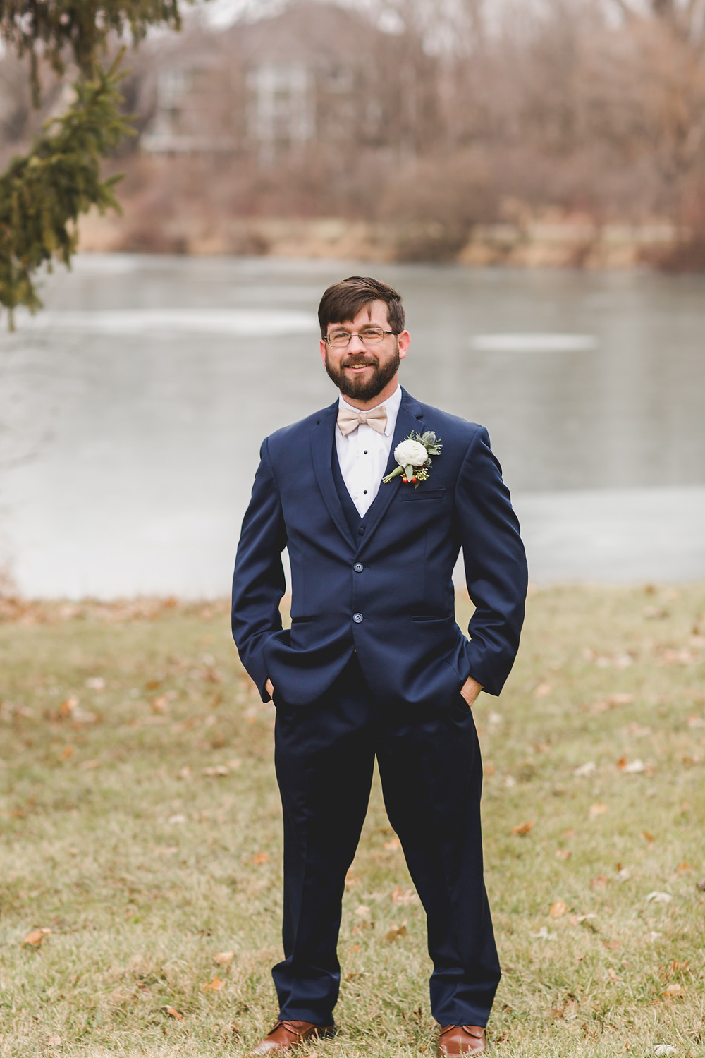 Handsome groom, Wedding photographer, wedding photography