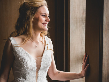 10 Things You Should Ask Your Wedding Photographer