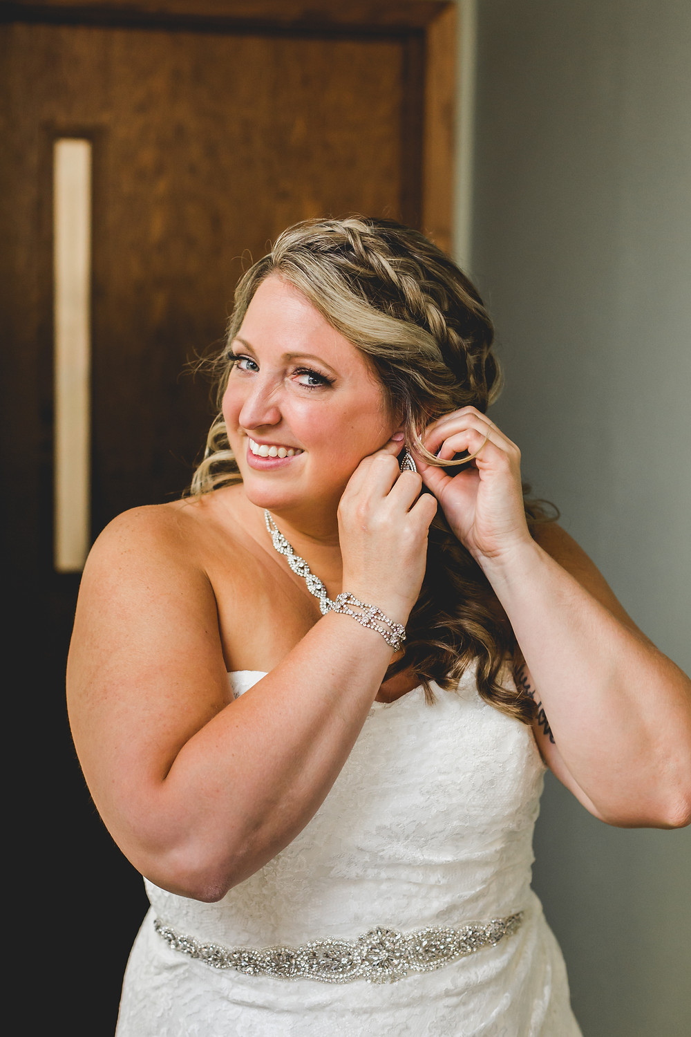 Bride, wedding photography, wedding photographer, Chicagoland wedding photographer