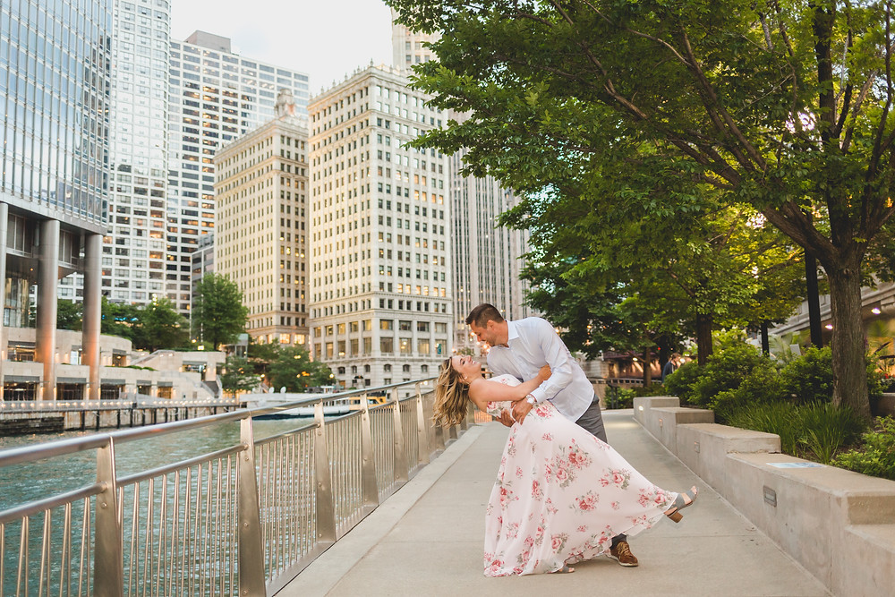 Composed and Exposed Photography, Illinois Photographer, wedding photographer, engagement session