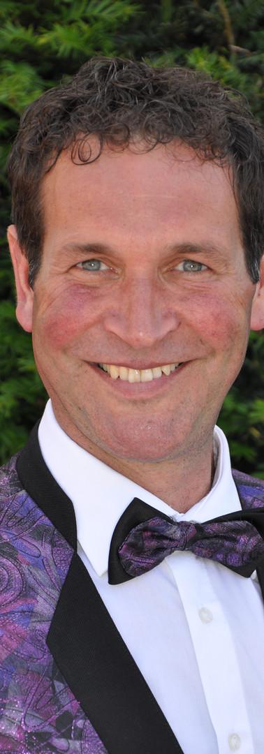 Markus Hunkeler