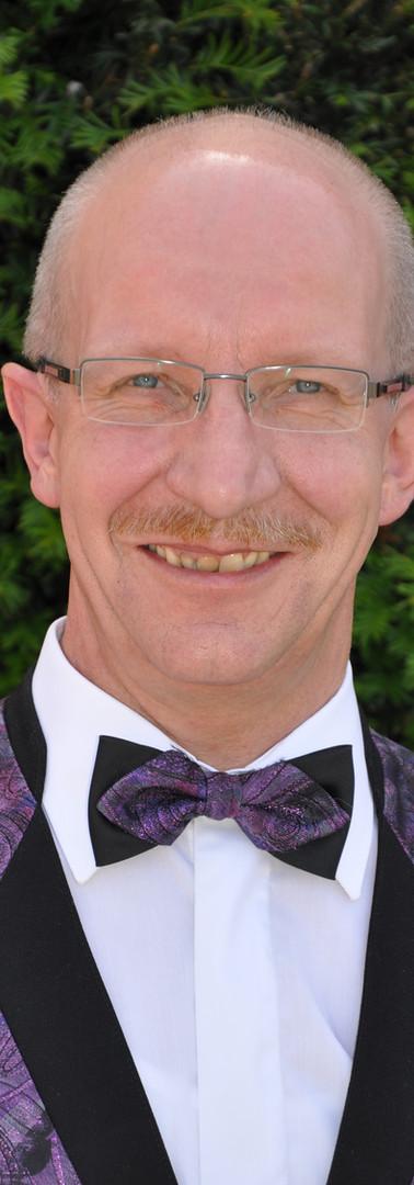 Paul Locher