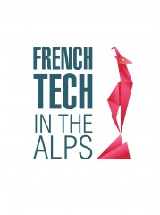 Open Up Insights rejoint la French Tech In The Alps-Chambéry