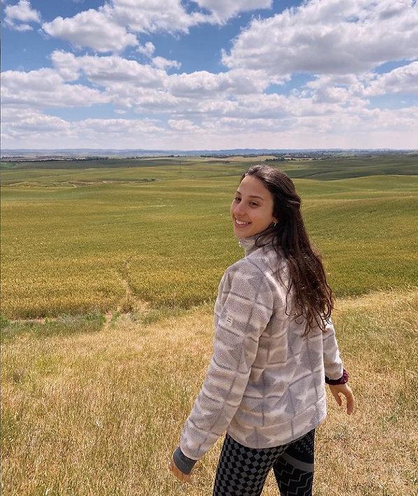 Ruhama2 aviv barley, 31 Mar, 2021.jpg