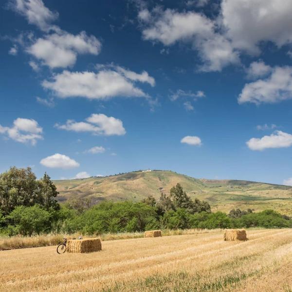 jordan valley, 29 Apr.png