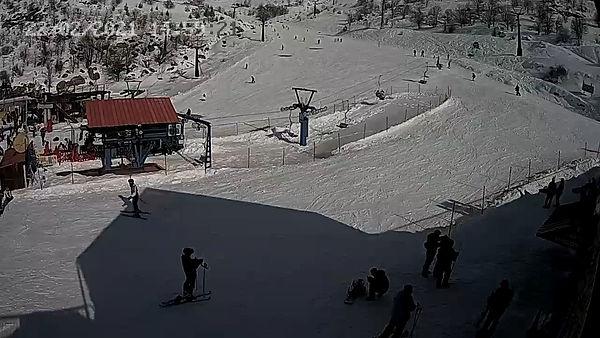 ski slopes.jpg
