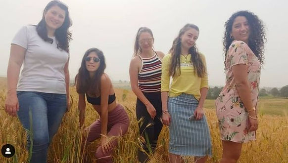 girls in mature wheat, 24 Mar 2021.jpg