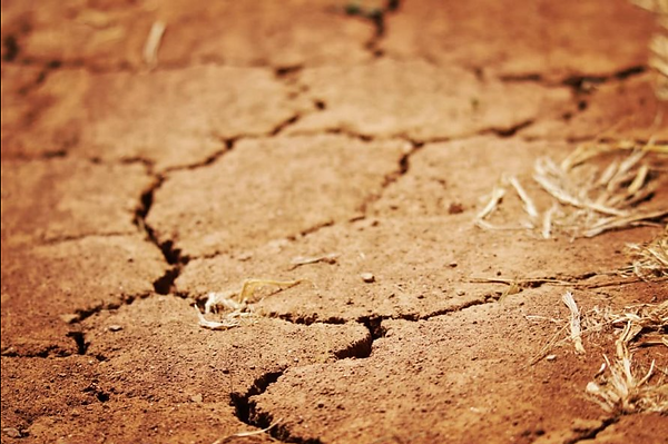 Dry ground 18 Apr.png