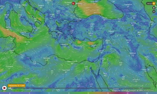 low pressure cell, 10 Mar 2021.jpg