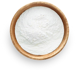 台灣蓬萊米鬆餅粉.png
