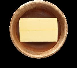 法國奶油.png