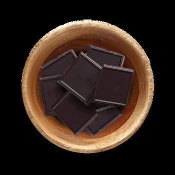 比利時巧克力.png