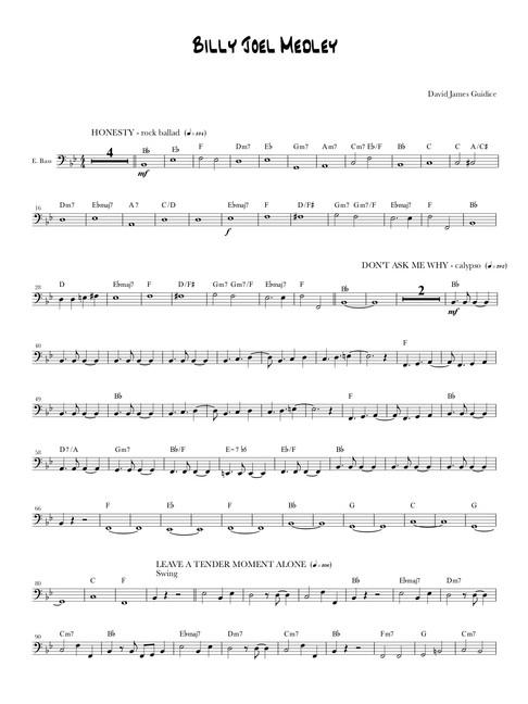 6.Billy Joel Medley.jpg