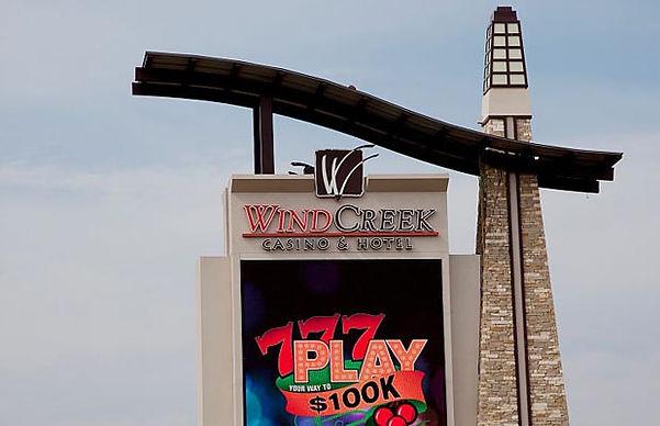 Wind-Creek-PA-casino.jpg