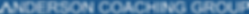 ACG Word Logo.png