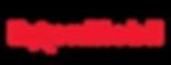 exxonmobil-logo-png-exxonmobil-logo-2200
