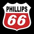 PNGPIX-COM-Phillips-66-Logo-PNG-Transpar