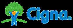 PNGPIX-COM-Cigna-Logo-PNG-Transparent-50