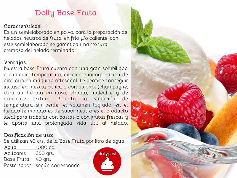 dolly base fruta originalfinal.fw