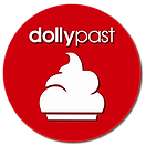 Dollypast