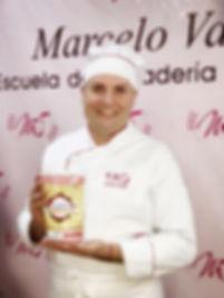 Marcelo Vallejos.jpg