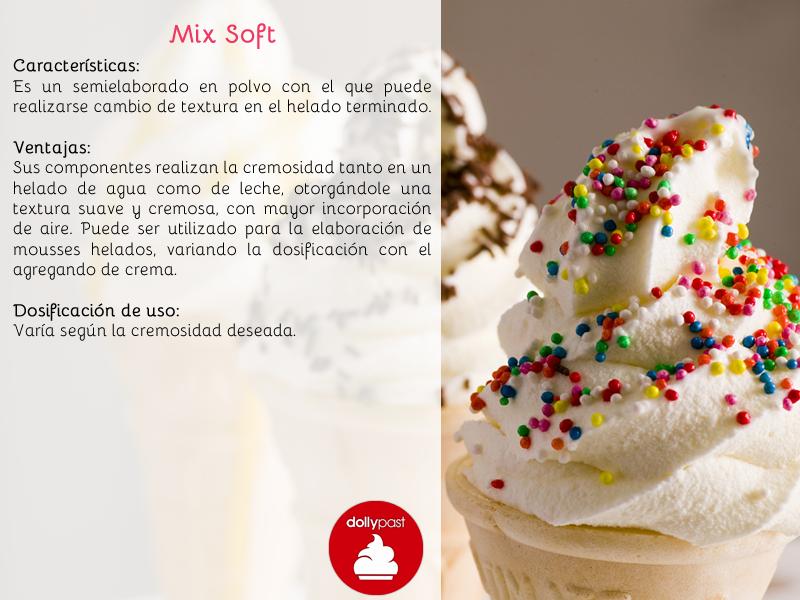mix soft originalfinal.fw