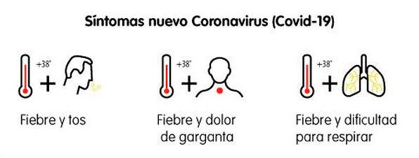 sintomas covid 19.jpg