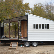 Single Cube and Porch Trailer.JPG