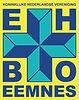 FE9A0484-FBC5-4C1E-BD08-B355C4C61559.JPG