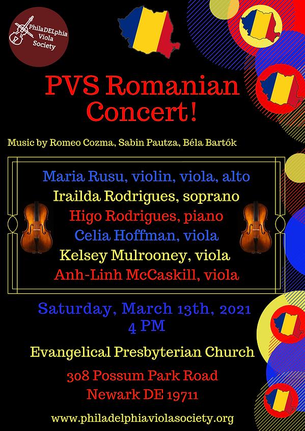 PVS Romanian Concert 3.13.21 (1).png