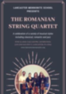 Romanian String Quartet 6_15_19.png