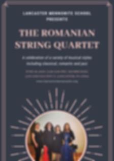 Romanian String Quartet 6_16_18.png