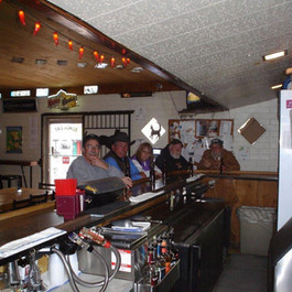 old inside people bar.jpg