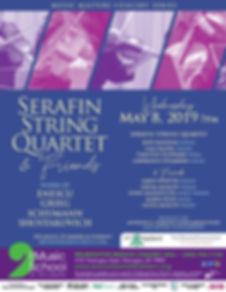 2019-05-08-MM-Serafin-&-Friends-flyer.jp
