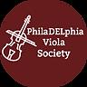 PhilaDELphia Viola Society